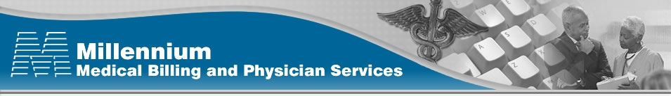 Millennium Medical Billing and Physician Services